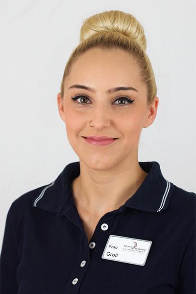 Mona Groß
