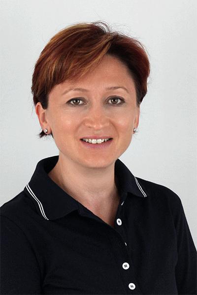 Viktoria Martel
